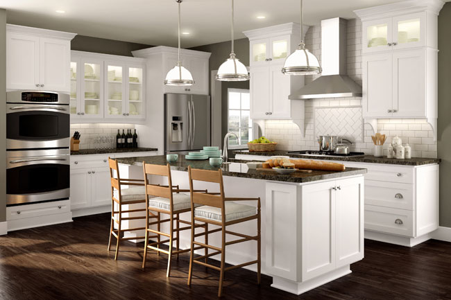 Burlingame Kitchens Bath Design And Building High Quality